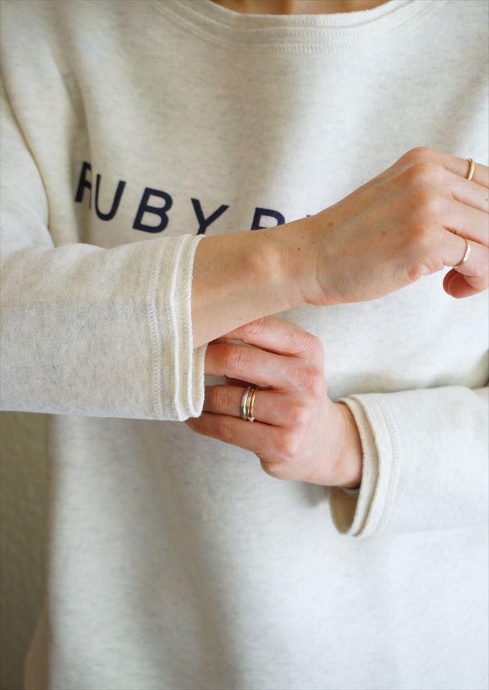 thumb03