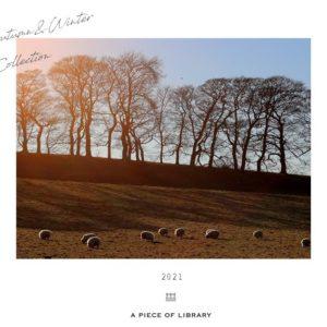 2021 Autumn&Winter Collection