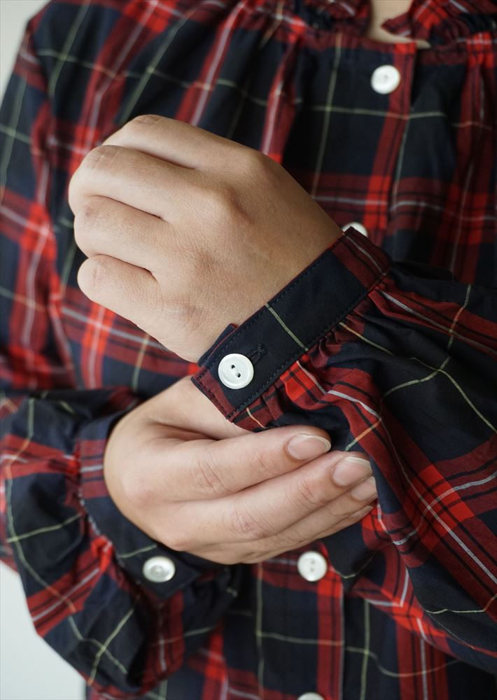 thumb06