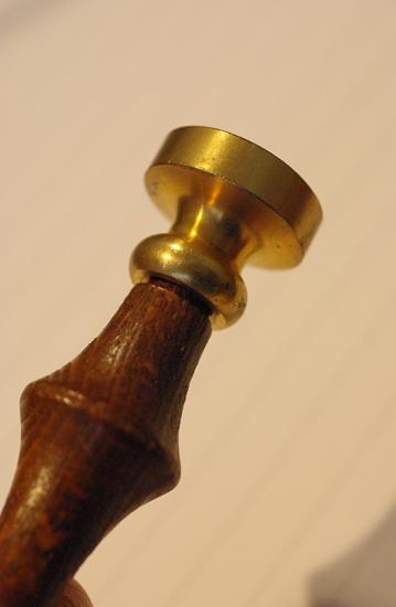 thumb04